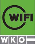 WiFi Institut Oberösterreich